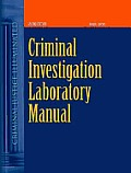 Criminal Investigation-laboratory Manual (2ND 05 Edition)