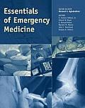 Essentials of Emergency Medicine