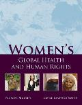 Women's Global Health and Human Rights||||POD- WOMEN'S GLOBAL HEALTH & HUMAN RIGHTS