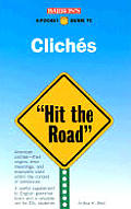Pocket Guide To Cliches