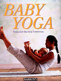 Baby Yoga