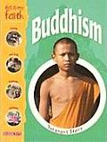 Buddhism This Is My Faith