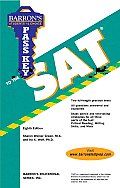 Pass Key to the SAT 8th Edition