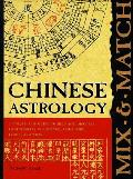 Mix & Match Chinese Astrology