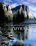 National Parks of America, The