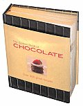 Golden Book of Chocolate Over 300 Great Recipes
