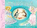 If You Love A Fairy Tale