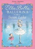 Ella Bella Ballerina & Swan Lake