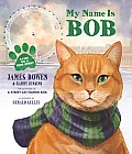 My Name Is Bob