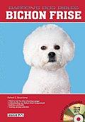 Bichon Frise Barrons Dog Bibles