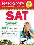 SAT 25th Edition with CD