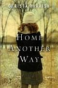Home Another Way