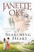 Searching Heart 02 Prairie Legacy