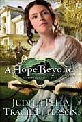 A Hope Beyond
