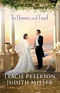 To Honor & Trust Bridal Veil Island