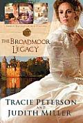 Broadmoor Legacy