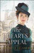 Hearts Appeal London Beginnings Book Two