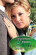 Tomorrows Dream