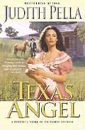 Texas Angel