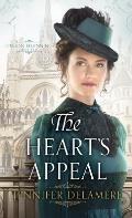 Heart's Appeal