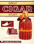 Great Cigar Stuff For Collectors