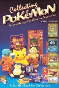 Collecting Pok?mon: An Unauthorized Handbook and Price Guide
