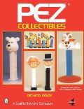 Pez(r) Collectibles
