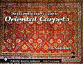 Illustrated Buyers Guide To Oriental Carpets 2