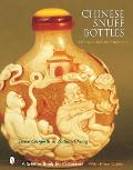 Chinese Snuff Bottles: A Guide to Addictive Miniatures