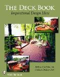 Deck Book Inspirational Design Ideas