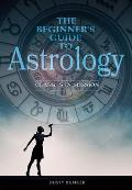 Beginners Guide to Astrology Class Is in Session