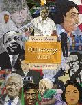 OURstory Quilts Human Rights Stories in Fabric