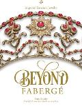 Beyond Faberg?: Imperial Russian Jewelry