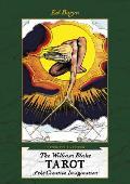 The William Blake Tarot of the Creative Imagination