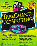 TakeCharge Computing for Teens & Parents