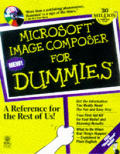 MS Image Composer for Dummies