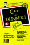 QR/C++ for Dummies