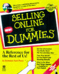 Selling Online For Dummies