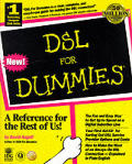 DSL for Dummies
