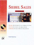 Siebel Sales Starter Kit