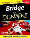 Bridge For Dummies 1st Edition