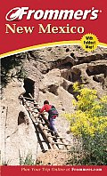 Frommers New Mexico 7th Edition