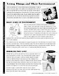 Science Made Simple Grade 2