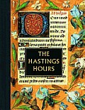 Hastings Hours
