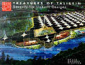 Frank Lloyd Wright Treasures Of Taliesin