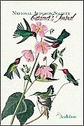Audubon Garderner's Journal