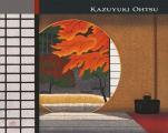 Kazuyuki Ohtsu