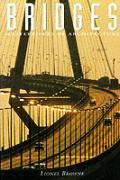 Bridges Masterpieces of Architecture