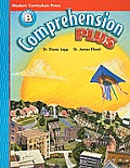 Comprehension Plus, Level B