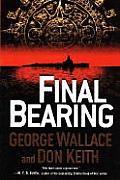 Final Bearing